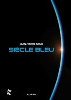 Roman Siècle bleu Couv_small_size